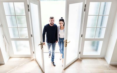Dom na sprzedaż – na co warto zwrócić uwagę przy zakupie nowego domu?
